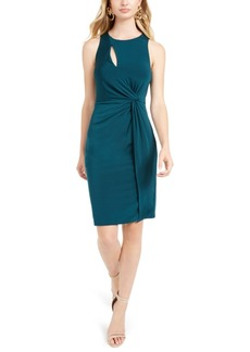 Guess Flynn Dress