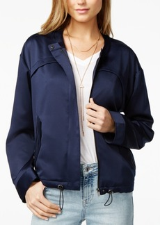 Guess Full-Zip Jacket