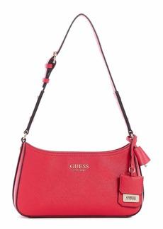 GUESS Georgiana Shoulder Bag