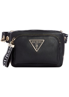 Guess Haidee Belt Bag