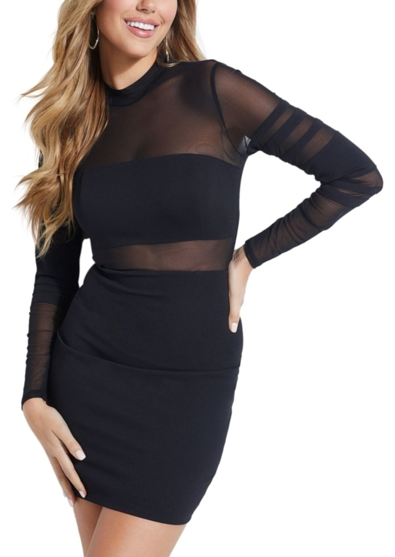 Guess Harlow Dress
