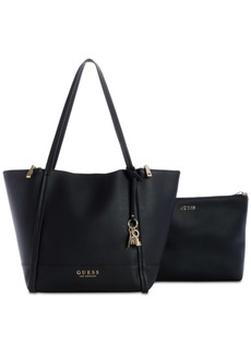 Guess Heidi 2-in-1 Tote