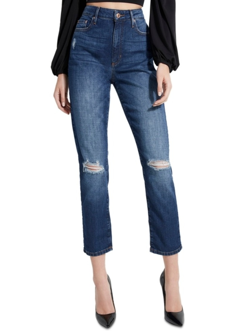 Guess It Girl Jeans