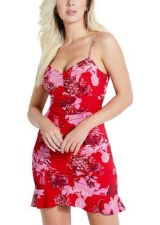 Guess Kaila Dress