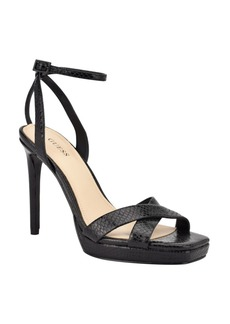 Guess Karesa Women's Dress Sandal Women's Shoes