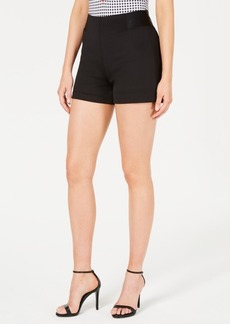 Guess Kior High-Waist Shorts