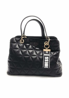 GUESS Laiken Girlfriend Satchel