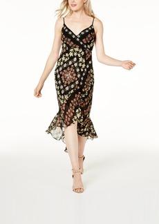 Guess Makaila Dress