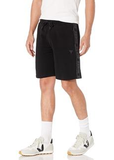 GUESS Men's Active Arlo Shorts