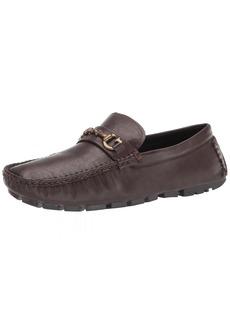GUESS Men's Adlers Loafer