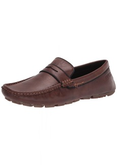 GUESS Men's Anapolis Loafer