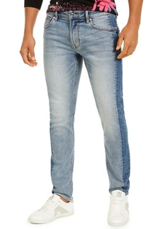 Guess Men's Ardeno Slim-Fit Tapered Jeans