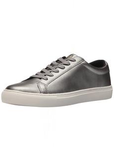 5af0940482c GUESS Guess Men s Delacruz Low-Top Sneakers Men s Shoes