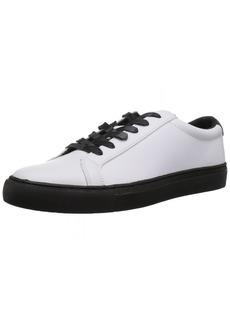 GUESS Men's BARETTE2 Slide Sandal  11 Medium US