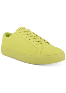 Guess Men's BaTRIX Sneakers Men's Shoes