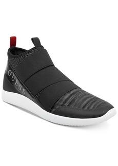Guess Men's Caesar Slip-On Sneakers Men's Shoes