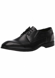 GUESS Men's Chase Oxford