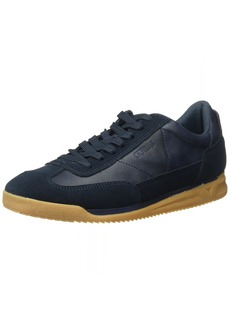 GUESS Men's Daryl Sneaker  12 Medium US