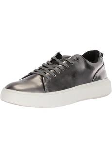 Guess Men's Delacruz Sneaker  13 Medium US