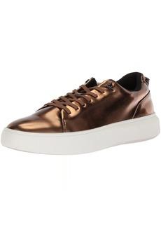 Guess Men's Delacruz Sneaker  8.5 Medium US