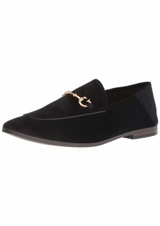 GUESS Men's EDWIN3 Loafer