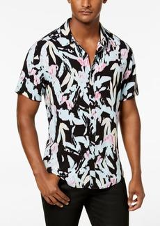 Guess Men's Fragment Shirt