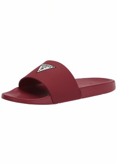 Guess Men's GMENRICK Sandal