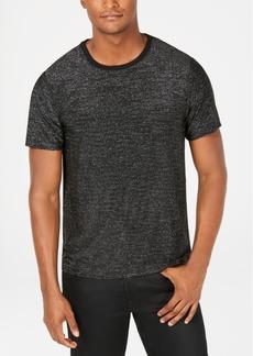 Guess Mens Imperial Metallic T-Shirt