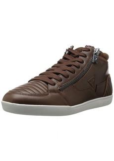 Guess Men's JALVO Sneaker  10.5 Medium US