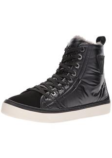 Guess Men's LARS Sneaker  10 Medium US