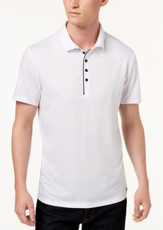 Guess Men's Mason Polo