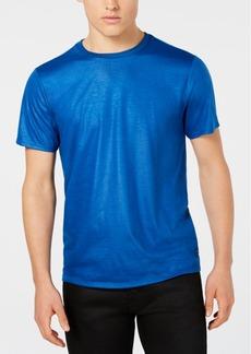 Guess Men's Mason Shine T-Shirt