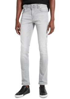 Guess Men's Miami Jeans