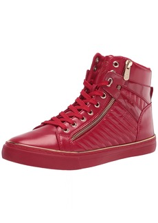 GUESS Men's Million Sneaker