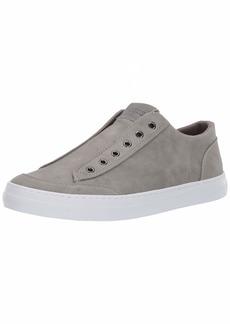 GUESS Men's Mitt4 Sneaker   M US