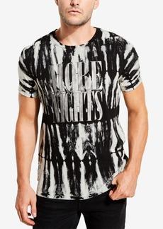 Guess Men's More Lights T-Shirt