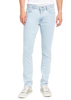 Guess Men's Original Skinny Jeans