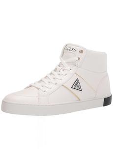 GUESS Men's Penzo Sneaker