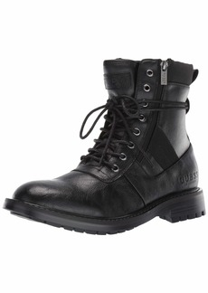 GUESS Men's Radford Boot   M US