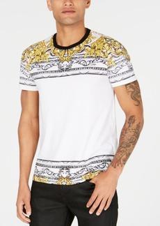 Guess Men's Royalty T-Shirt