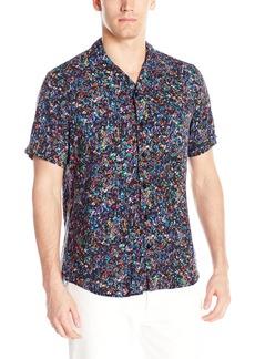 GUESS Men's Shirt  XXL