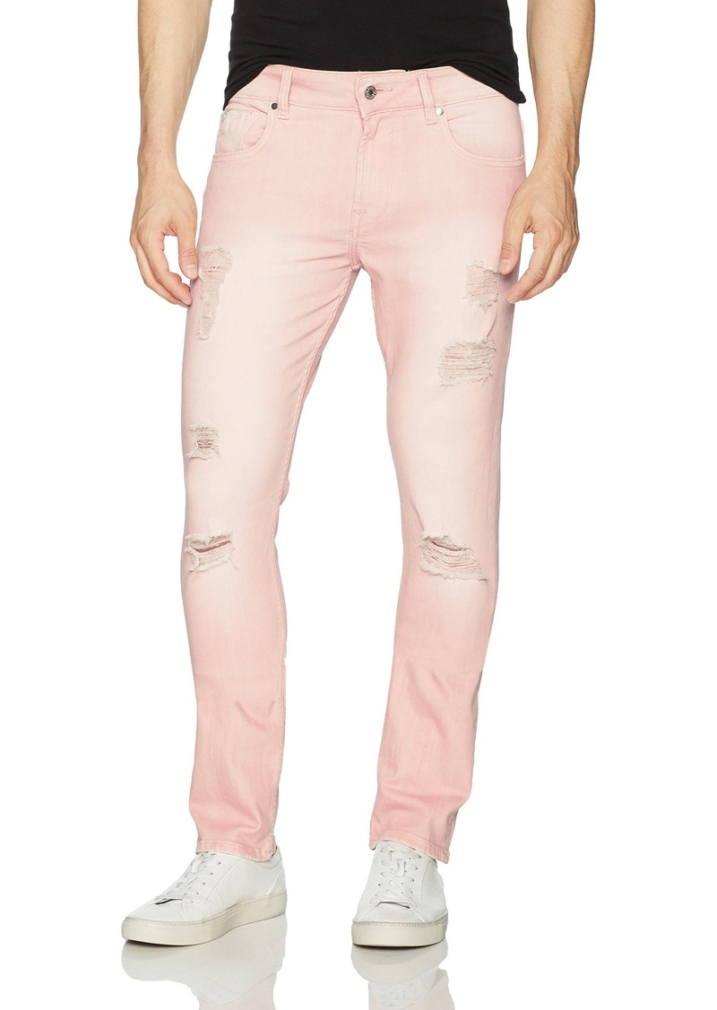 Pink Pants for Men It's the time of the year to let go of darker colours, if you are packing for holidays you don't want all these dark colours in your suitcase. Pink is .