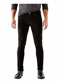 GUESS Men's Skinny Fit Jean  31W X 30L