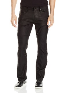 GUESS Men's Slim Straight Jean  38x30