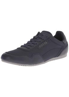 GUESS Men's Teddie Fashion Sneaker   M US
