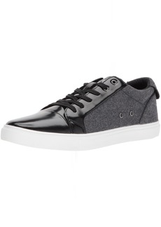 GUESS Men's TORENCE Sneaker  7 Medium US