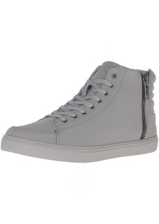GUESS Men's Tryst Fashion Sneaker
