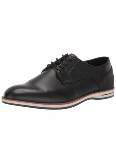 GUESS Men's Upwood Oxford