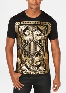 Guess Men's Victorian T-Shirt