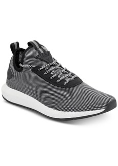 Guess Men's Zolar Knit Sneakers Men's Shoes